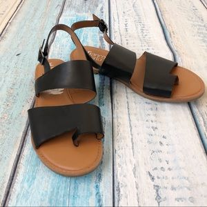 Franco Sarto Joan sandals
